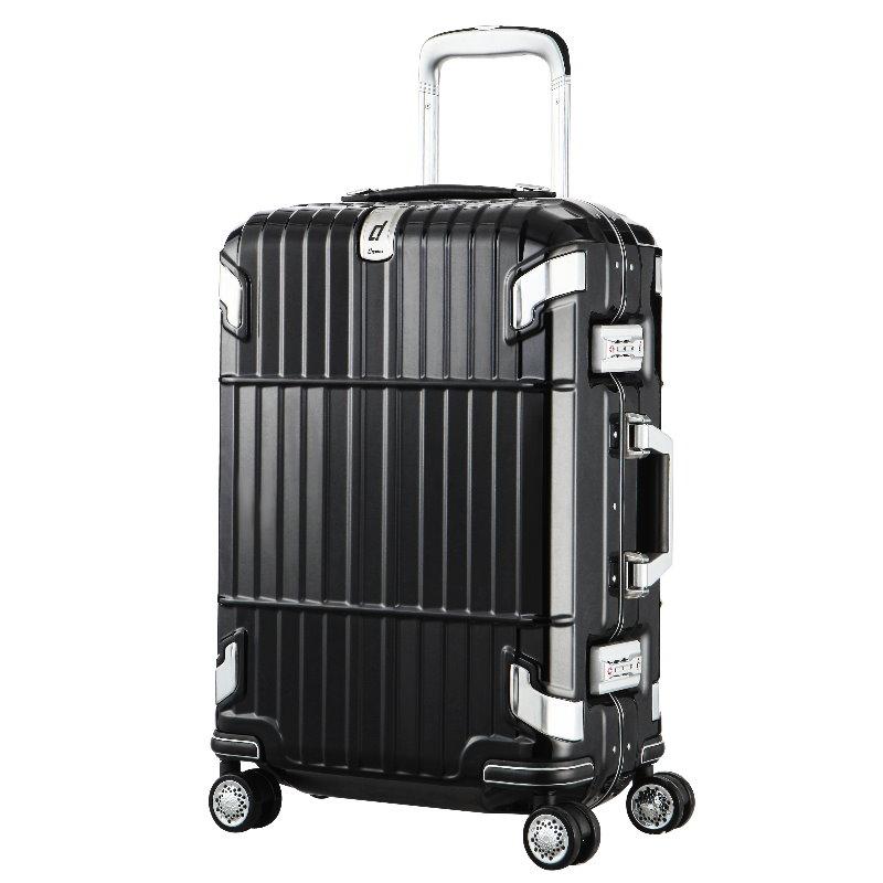 行李箱尺寸 - 產品介紹 - departure