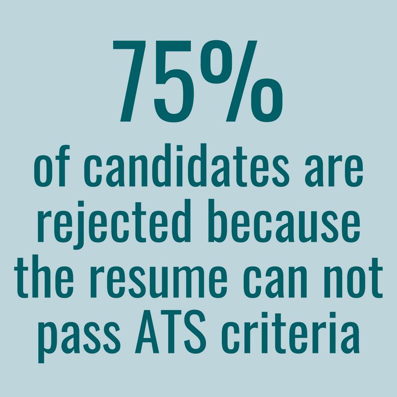 Preparing Your Resume - DePauw University