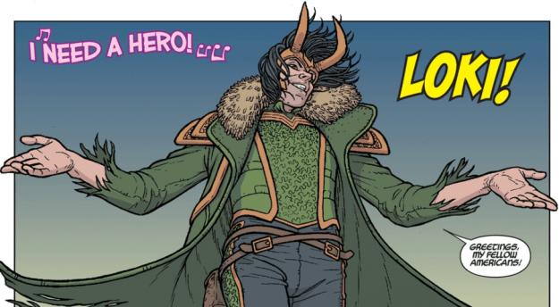 vote loki, loki, loki's army, marvel, marvel comics, depepi, depepi.com