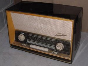 Radio Saba Villingen 125