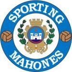 Esportig Mahones