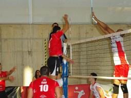 Palma volley C.V.Portol