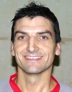 Jordi Segui