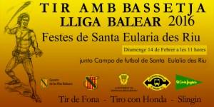 Poster Lliga Balea Santa Eulari 2016_01