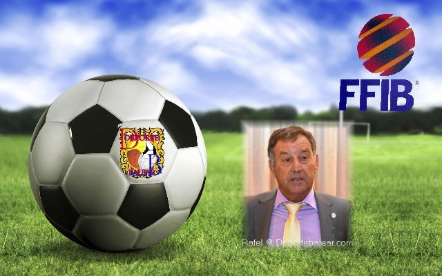 Jesus-Diaz-Moreno-Presidente-CEFFIB