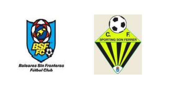 Previa Segunda Regional Mallorca jornada 29