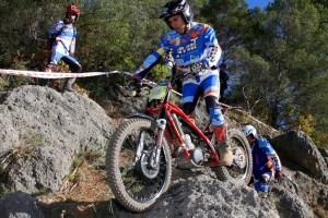 Trial Mancor de la Vall 2017_3_Foto JC Vázquez_4