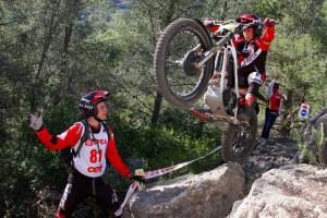 Trial Mancor de la Vall 2017_1_Foto JC Vázquez