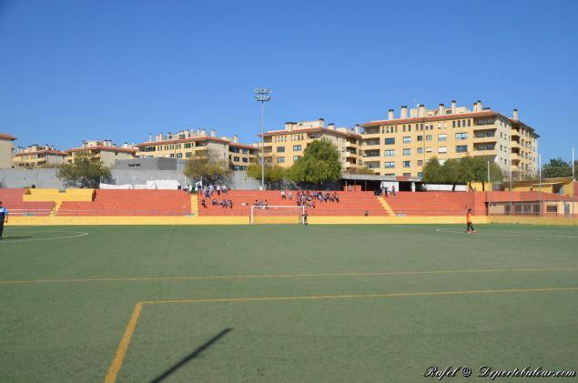 Ciutat de Palma - Ferriolense