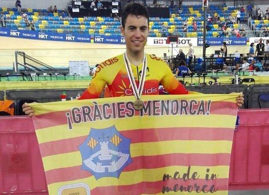 Albert Torres