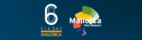 Six Day Mallorca