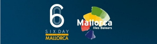 SIXDAY MALLORCA