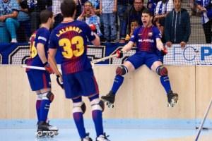 Marzia Cattini 18-05-13_ F4Euro_Barcelona-Porto02