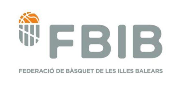 F.B.I.B.