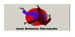 Jose Antonio Hernandez