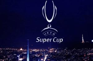 a qué hora juega barcelona vs sevilla hoy 11 agosto 2015 final supercopa de europa