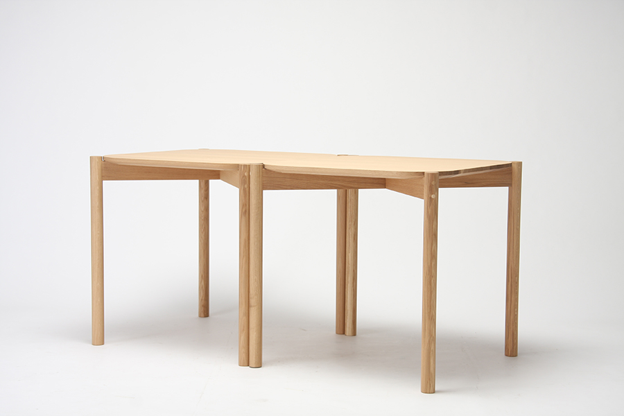 Castor table big game depto51 blog depto51 blog - Muebles castor nueva condomina ...