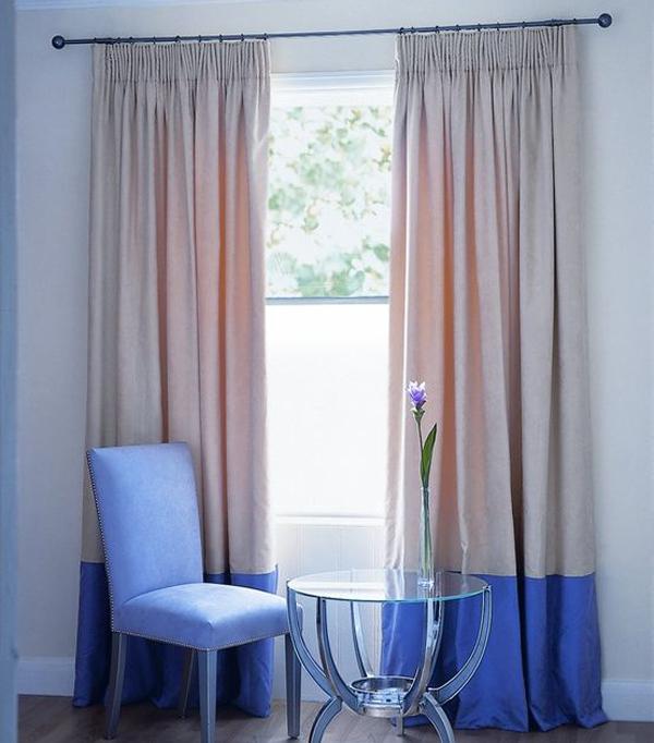 C mo instalar y comprar cortinas depto51 blog depto51 blog - Comprar tela cortinas ...