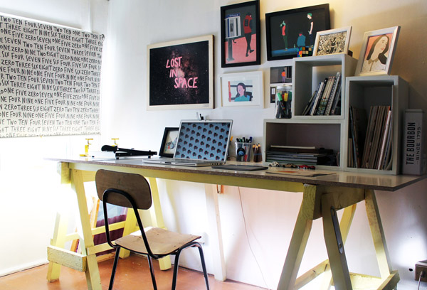 mi escritorio gustavo pacheco depto51 blog depto51 blog