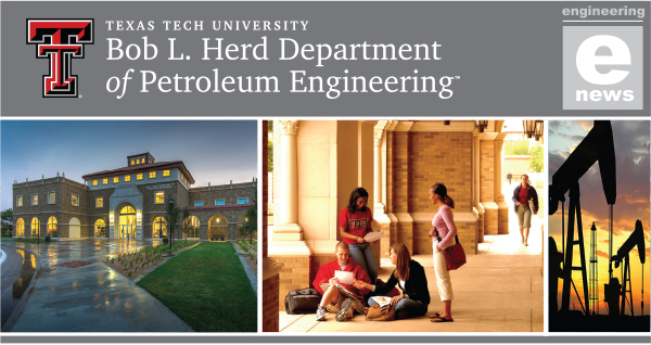 Departments Whitacre College of Engineering TTU