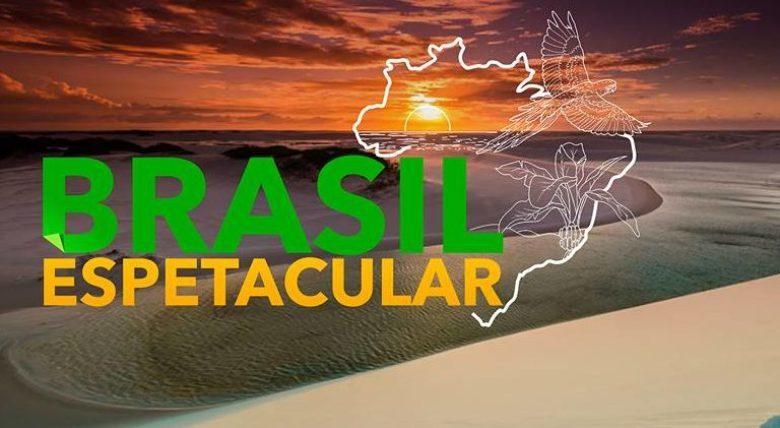 Permalink to:Brasil Espetacular