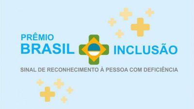 Brasil-Inclusão