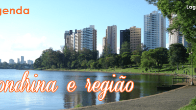 lago_igapo_londrina