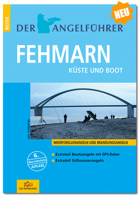 Cover-Fehmarn-NEU-2013front