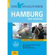 hamburg600