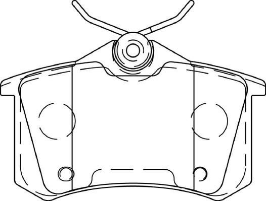 Wiring Diagram Peugeot 207 Cc \u2013 Wiring Diagram Repair