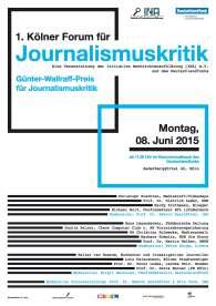 Forum_Journalismuskritik