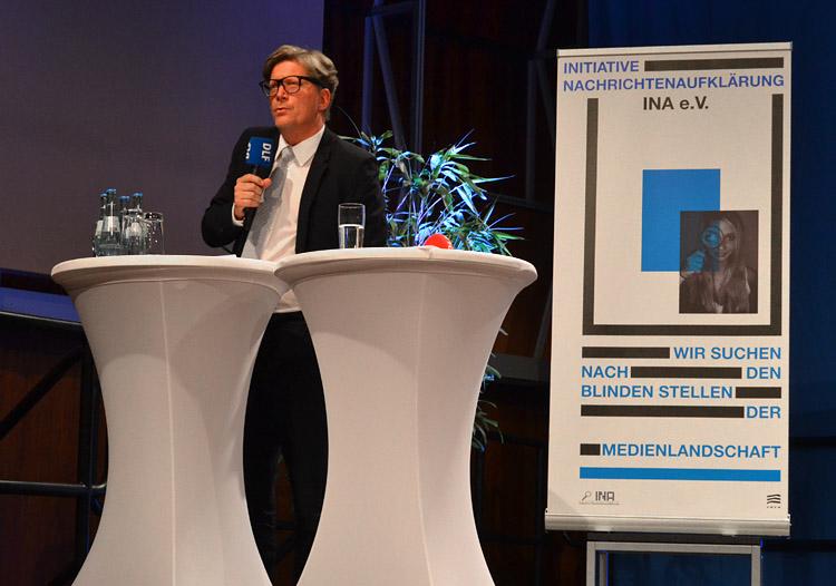 HMKW_Koelner_Forum_Journalismuskritik_Andreas-Weber