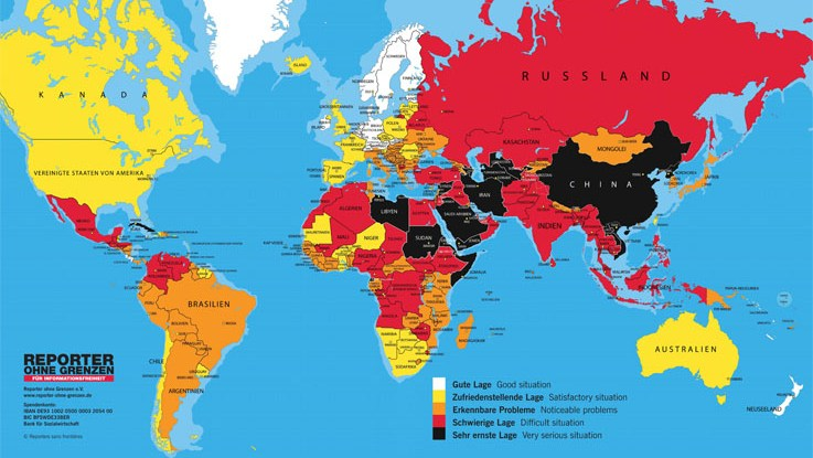 pressefreiheit weltweit_2016_680x480_PDFX/1a