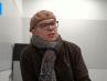 INA-Geschäftsführer Prof. Dr. Hektor Haarkötter im Interview des Deutschlandfunk