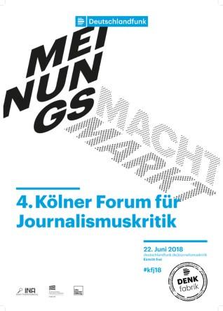 180525_DLF_Forum für Journalismuskritik_Plakate.indd