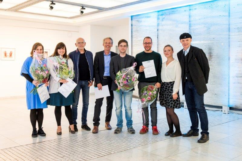 20180622_DLF_KFJ18_Verleihung_Günter-Wallraff-Preis-123-1