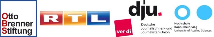 Logos Unterstuetzer 2019