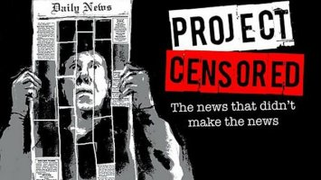 projectcensored