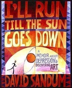 ill-run-til-sun-goes-down