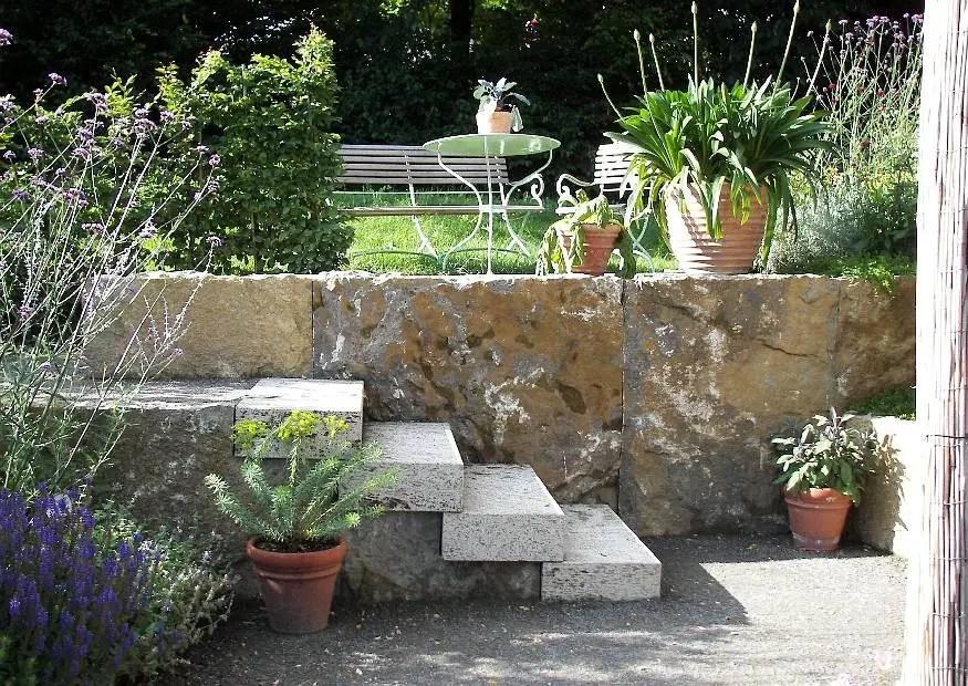 Chestha Garten Idee Terrasse - kleine terrasse gestalten
