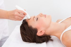 Microdermabrasion Trenton New Jersey
