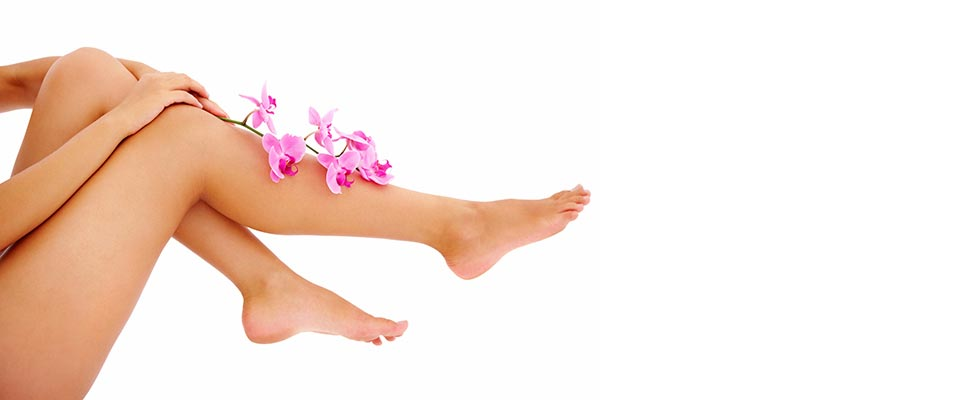 Razor 3d Wallpaper Laser Hair Removal Treatmets And Services Dermaglo