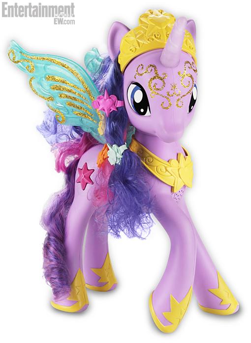 mlp-princess-twilight-sparkle_510x696