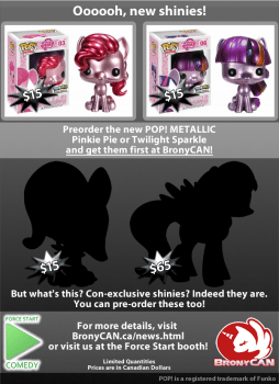 funko_fs_booth_by_firestorm_can-d6g6sof