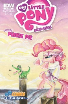 MLPFIM_Pinkie_Pie_Micro_Double_Midnight_RE_Cover