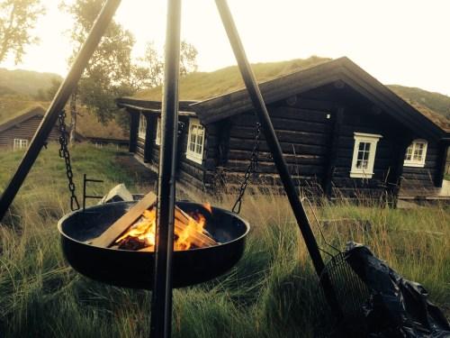 Norway dervynas trip advisor wood scandinavian interior fire