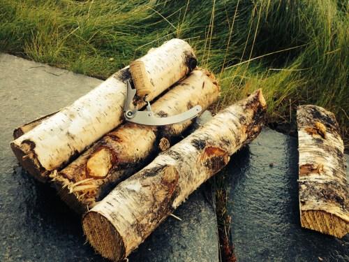 IMG_4608 copyNorway dervynas trip advisor wood scandinavian interior