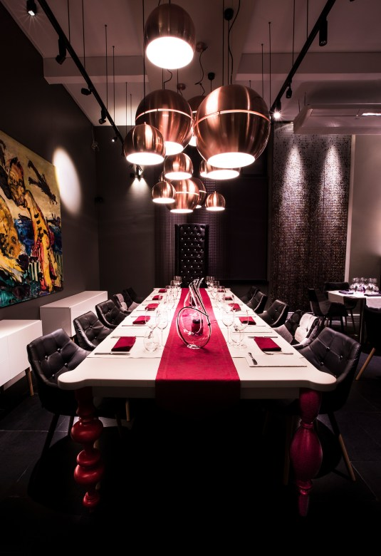 1 Fine dinning_sale_detales_Gastronomika