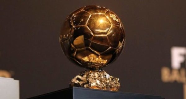 07-2-fifa-balon-de-oro-france-football