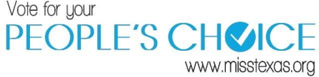 peoplechoice-logo